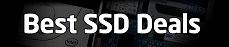 Data Centre SSDs