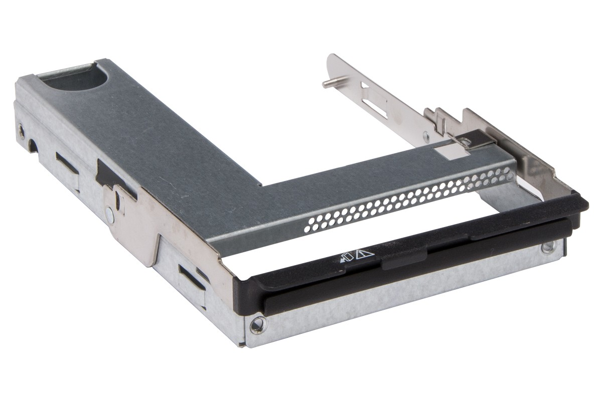 Dell 2.5 Hard Drive Tray MD3x60 - 3PTKC