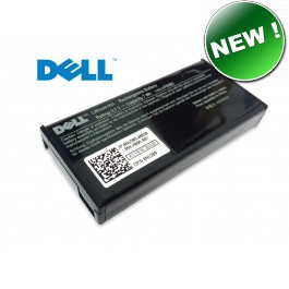 DELL PERC 5, 6 and H700 RAID BATTERY
