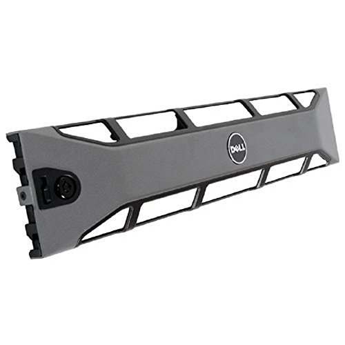 Bezel for Dell PowerEdge R530 Server