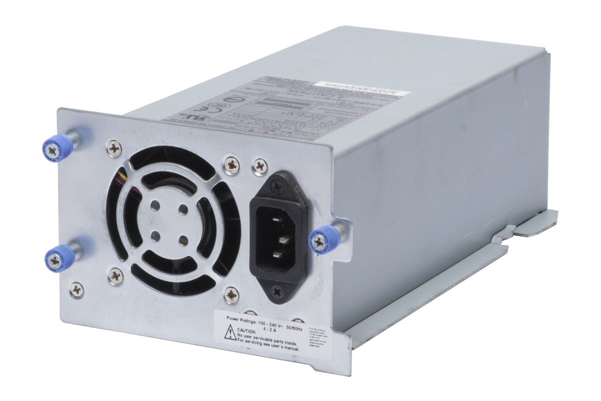PowerVault 250W Redundant Power Supply FW760