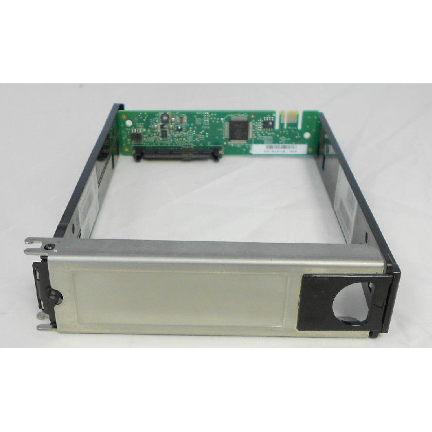 94710-02 EqualLogic SATA HDD Tray with Interposer for PS5500E