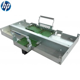 HP I/O ENABLER BOARD WITH SUBPAN FOR DL585G7