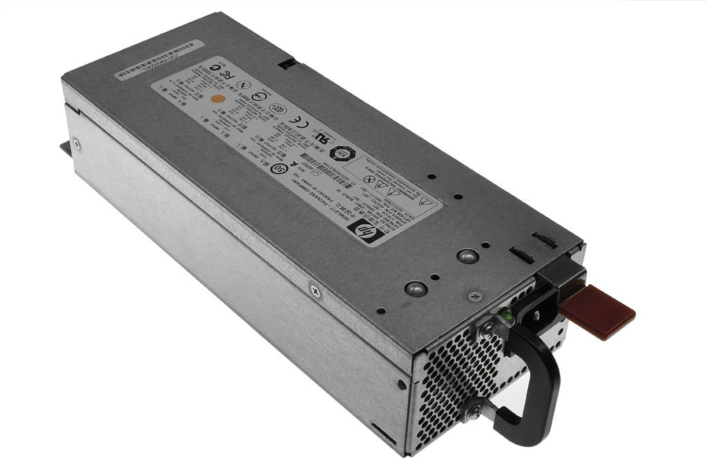 379124-001 HP ML370 G5 Hot-Plug Power Supply