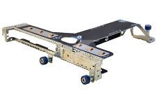 HP PCI RISER CAGE / BRACKET FOR HP PROLIANT DL320E G8