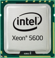 Intel Xeon Processor X5670 (2.93 GHz,12MB L3 Cache, 95 Watts
