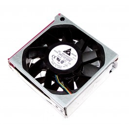 HP DL580G5 SYSTEM FAN, P/N: 443266-001 / 447594-001