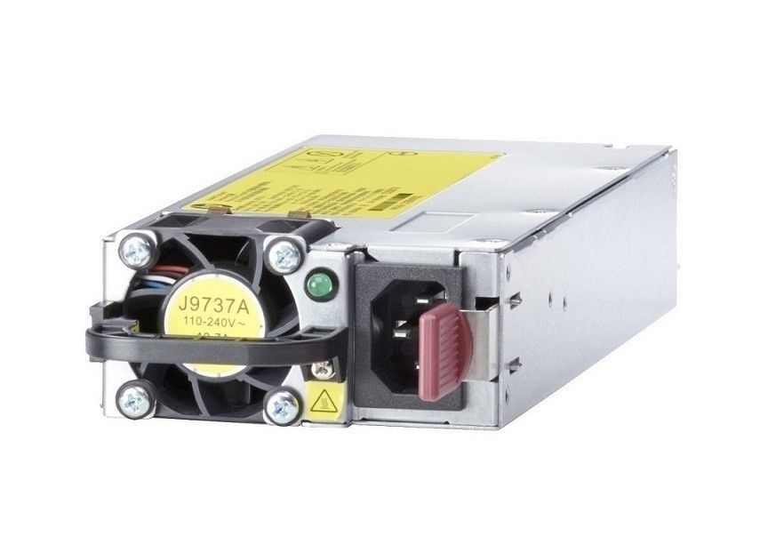 HP 0957-2392 1050W Power Supply