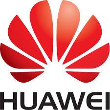 Huawei Servers