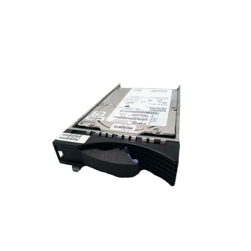 IBM 3585 300GB 15K SCSI Hard Drive 03N5270 03N6337 for IBM pSeri