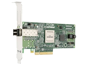 Lenovo 4XB0F28703 THINKSERVER 9300-8E PCIE 12GB