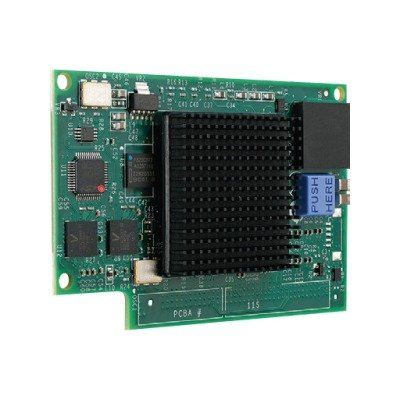2BG8713 - IBM 46M6140 Emulex Fibre Channel Host Bus Adapter