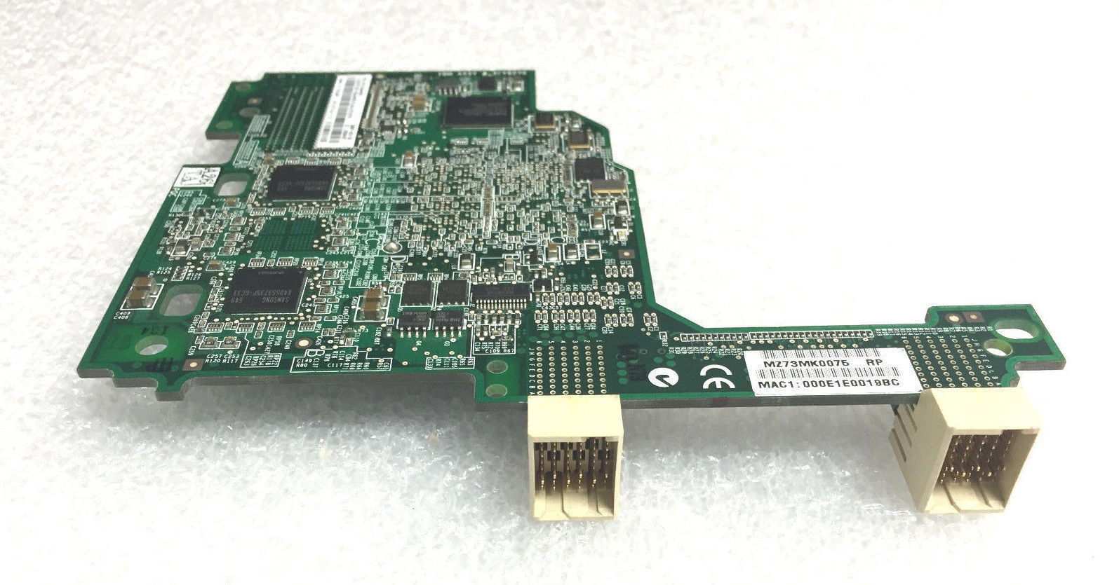44W4466-IBM-Broadcom-Dual-Port-10-Gigabit-Ethernet-Card