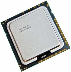 IBM 49Y7040 INTEL XEON X5650 SIX-CORE 2.66GHZ 1.5MB L2 CACHE