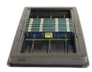 Memory Upgrade Kits
