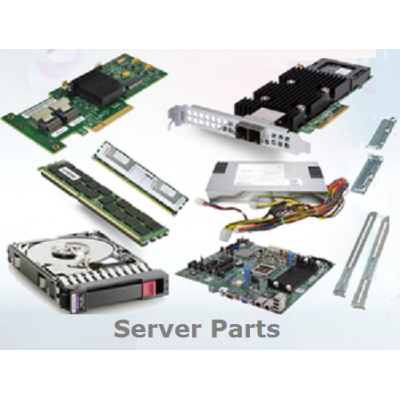 EOL Bargain Enterprise Parts