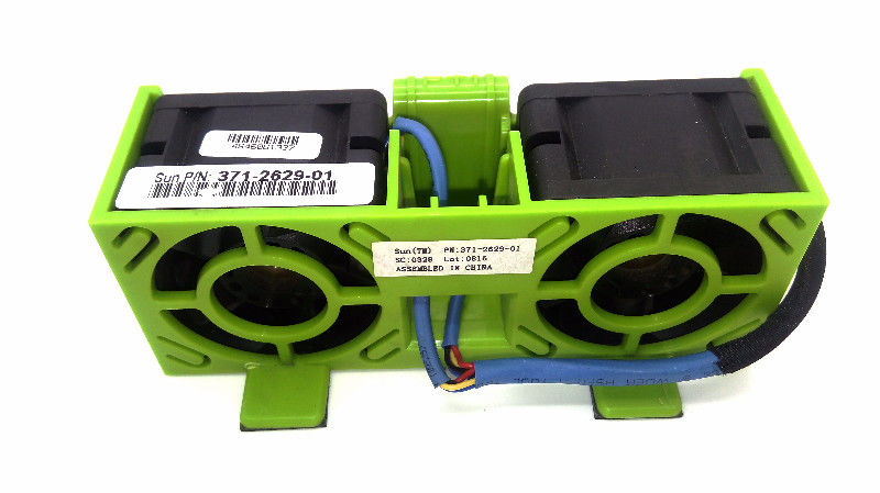 Sun Oracle Fan Module 371-2629-01