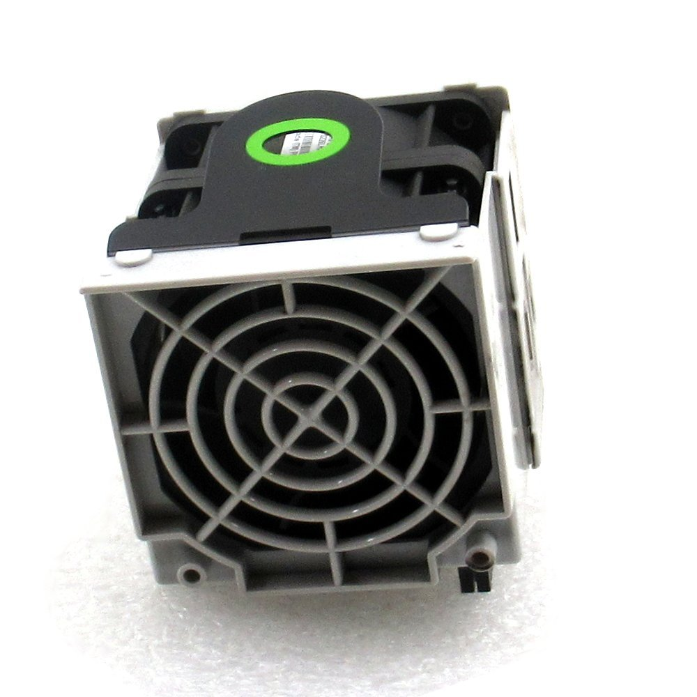 Sun / Oracle 541-4222-08 Dual Fan Module For Sun T3-1 T4-1