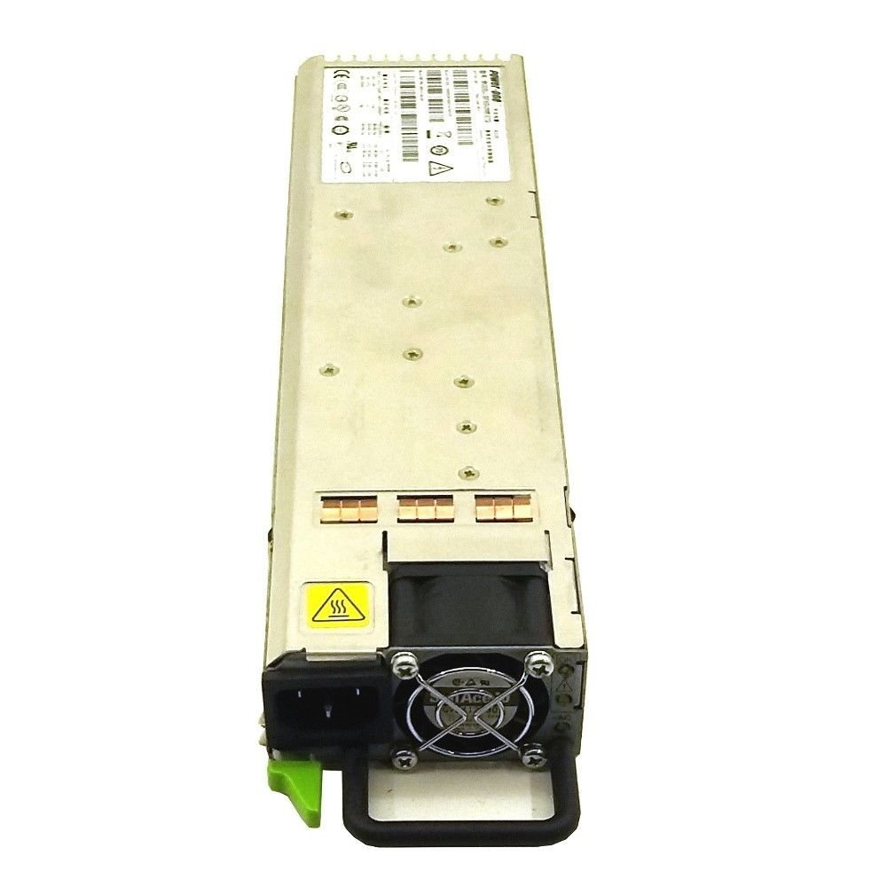 Sun Power-One T5220 T5240 X4275 X4450 Power Supply Unit PSU Type