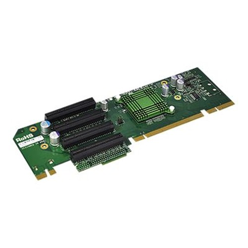 Riser card - for Supermicro H8DGU, H8DGU-F, H8DGU-LN4F