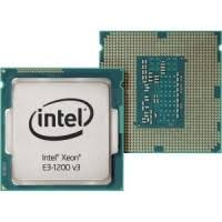 822435-B21 HP Xeon E3-1240Lv5 2.1GHz DL20 G9